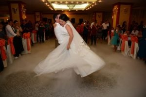 Cea mai veche prejudecata despre Dansul Mirilor
