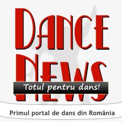 DanceNew.ro