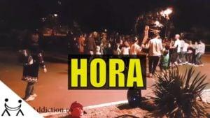 Hora – Dansul Social Traditional Romanesc