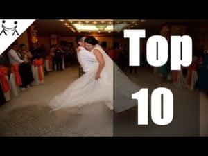 🎧 Top 10 Melodii pentru Dansul Mirilor 🎧 #4