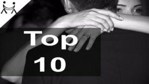 🎧 Top 10 Melodii Blues pentru Dansul Mirilor 🎧 #3