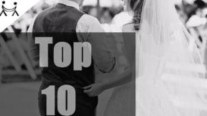 🎧 Top 10 Melodii pentru Dansul Mirilor 🎧 #2