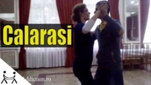 Dansul Mirilor – Restaurant Hotel Calarasi