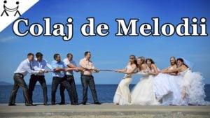 Colaj de Melodii pentru Dansul Mirilor | Sugestii si Idei de Melodii pentru Dansul Mirilor