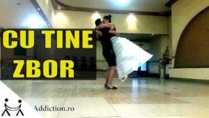 Dansul Mirilor Cu Tine Zbor | Pana la Stele -Elena Gheorghe | Restaurant Intim Calarasi