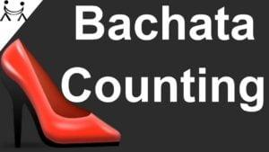 🎧 Bachata Counting ► BACHATA DE AMOR – El Rubio Loco ► 1234 5678