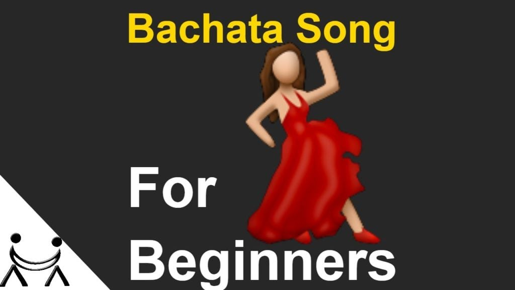 🎧 Bachata Music with Counts | Mas Amor Daras – Mojito Project | Song With Counting for Beginners