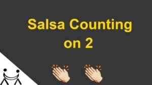 🎧 Grupo Latin Vibe – La Llave | Salsa song with Counting on 2
