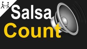 Salsa Counting  |  Boogaloo Assassins – No No No | Salsa Timing Improve Your Rhythm ✔