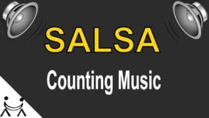 🎧 Salsa Counting music | Dime lo que se siente – Tabaco y Ron | Learn  #salsatiming – salsa rhythm