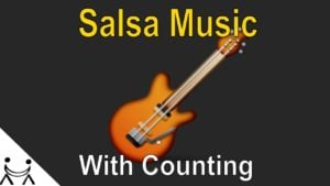 🎧 Salsa Music with counting | Fernando Sosa – La Sabrosa | Learn how to  keep the Salsa Rhythm