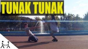 Dansul De Grup Tunak Tunak Tun – Daler Mehndi