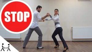 Intermediari Salsa | Invata Sa Dansezi De Acasa