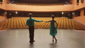 Coregrafie Vals Vienez Explicata Pas Cu Pas Pentru Dansul Mirilor