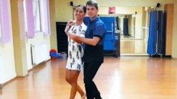 cum se danseaza dansul brasoveanca