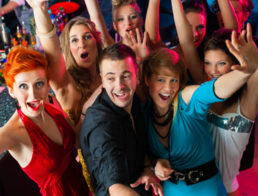 dansuri de nunta online cursuri si lectii de dansuri de petrecere