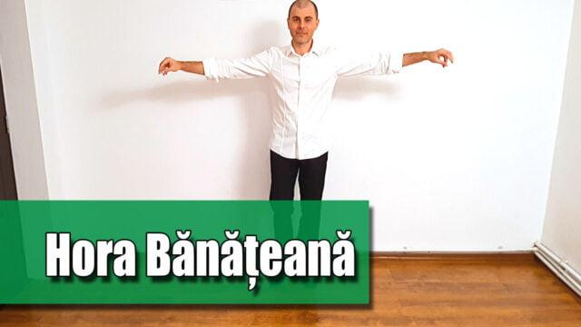 Hora Banateana