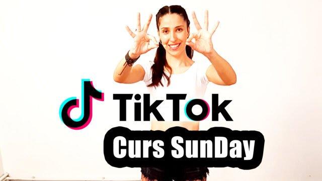 Curs Sunday