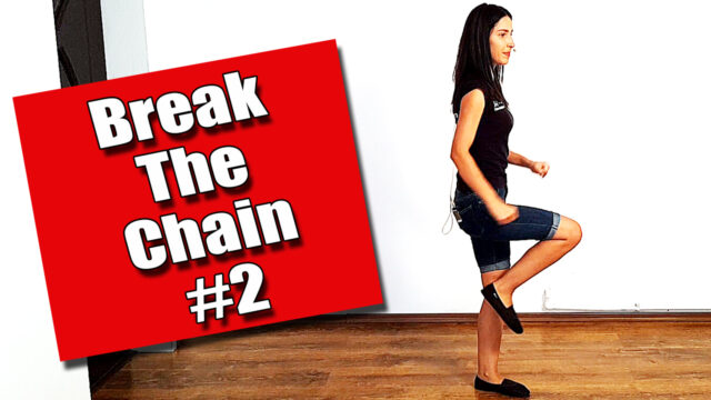 Break The Chain #2